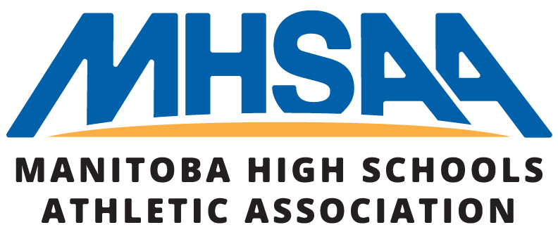 Manitoba High School Athletic Association